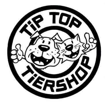 Logo  (TIP-TOP Tiershop)