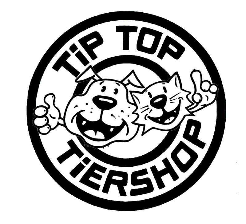 dash TipTop-Logo