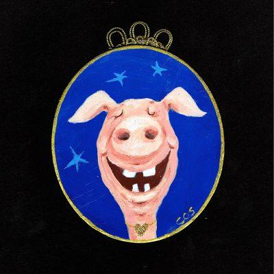 Schweini 3