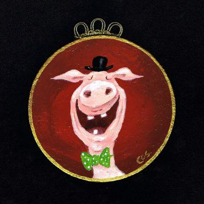 Schweini 4