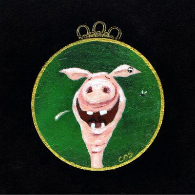 Schweini 2